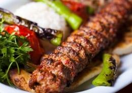 Kebab House Wellingborough