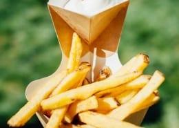 Chip'd